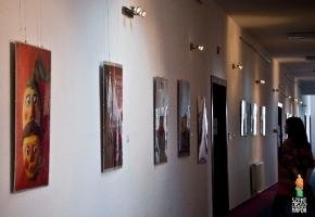 Plakátkiállítás