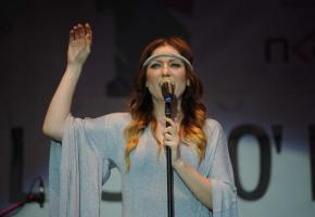 Rúzsa Magdi-koncert