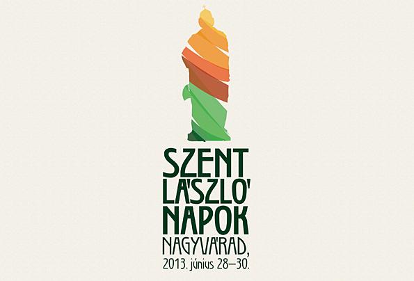 SZL-logo-cikk