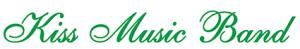 kiss_music_band
