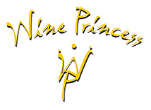 wine_proncess